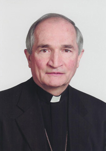 Caritas In Veritate Foundation